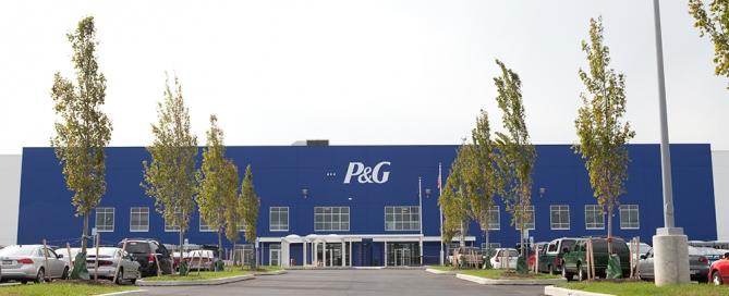 PG_PP12