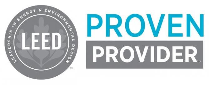 Proven Provider_BLOG