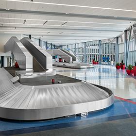 Architecture Transportation The Sheward Partnership