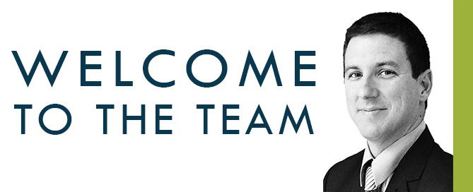 New Employee_Grey_BLOG