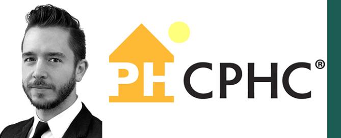 Jon_CPHC