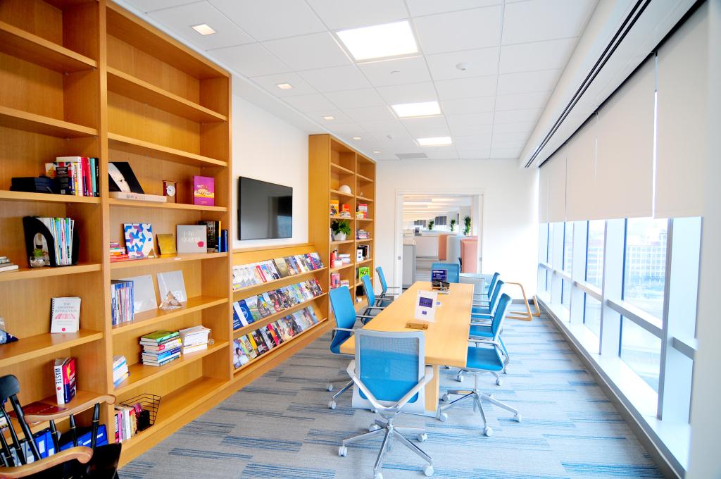 DCM_0321_library edit