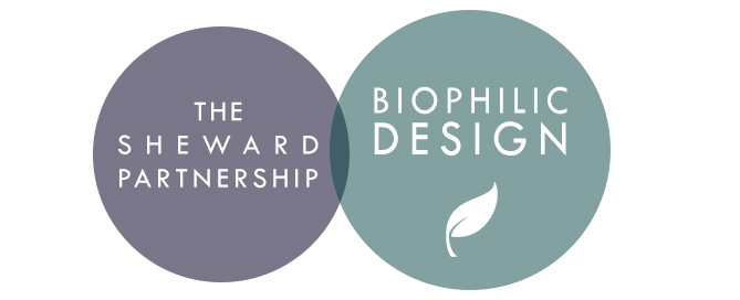 Feature Photo - Biophilia 2