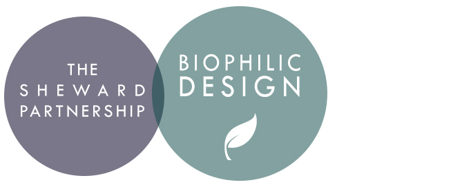 Feature Photo - Biophilia