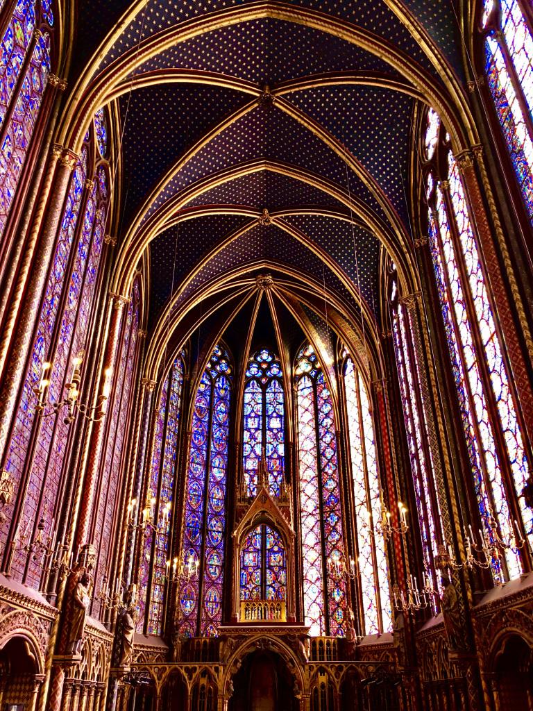 Sainte-Chapelle_1